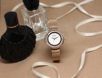 Zegarek damski Adriatica bransoleta A3720.914FQZ - duże 3