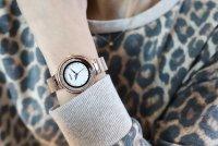 Zegarek damski Adriatica bransoleta A3720.914FQZ - duże 5