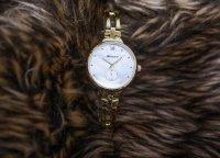 Zegarek damski Adriatica bransoleta A3728.118FQ - duże 2