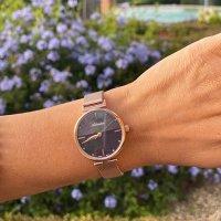 Zegarek damski Adriatica bransoleta A3737.919MQ - duże 2