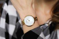 Zegarek damski Adriatica bransoleta A3741.114FQ - duże 4