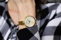 Zegarek damski Adriatica bransoleta A3741.114SQ - duże 4