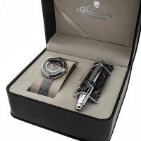 Zegarek damski Adriatica bransoleta A3771.5147QZ-PEN - duże 2