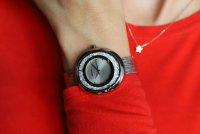 Zegarek damski Adriatica bransoleta A3771.5147QZ-PEN - duże 3
