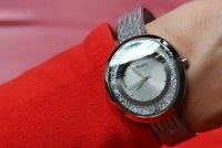 Zegarek damski Adriatica bransoleta A3771.5147QZ-PEN - duże 4