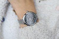 Zegarek damski Adriatica bransoleta A3787.5116Q - duże 2
