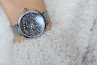 Zegarek damski Adriatica bransoleta A3787.5116Q - duże 3