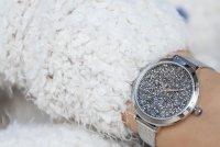 Zegarek damski Adriatica bransoleta A3787.5116Q - duże 4