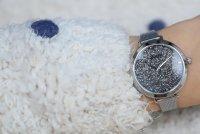 Zegarek damski Adriatica bransoleta A3787.5116Q - duże 5