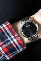 Zegarek damski Adriatica damskie A3730.5144Q - duże 3