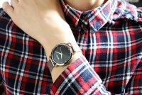 Zegarek damski Adriatica damskie A3730.5144Q - duże 2