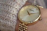 Zegarek damski Adriatica damskie A3731.1141Q - duże 4