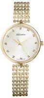Zegarek damski Adriatica damskie A3731.1143Q - duże 1