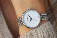 Zegarek damski Adriatica damskie A3731.514FQ - duże 2