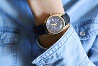 Zegarek damski Adriatica pasek A3146.1215Q - duże 2