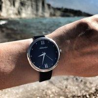 Zegarek damski Adriatica pasek A3632.9284Q - duże 4