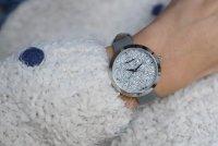 Zegarek damski Adriatica pasek A3646.5G13Q - duże 4