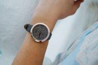 Zegarek damski Adriatica pasek A3646.9217Q - duże 3