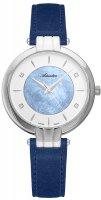 Zegarek damski Adriatica pasek A3775.549BQ - duże 1