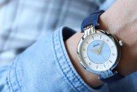 Zegarek damski Adriatica pasek A3775.549BQ - duże 3