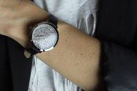 Zegarek damski Adriatica pasek A3787.5213Q - duże 3