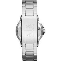 Zegarek damski Armani Exchange fashion AX4320 - duże 3