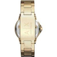 Zegarek damski Armani Exchange fashion AX4321 - duże 3