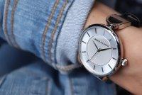 Zegarek damski Armani Exchange fashion AX5323 - duże 3