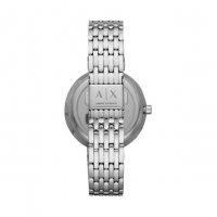 Zegarek damski Armani Exchange fashion AX5900 - duże 3