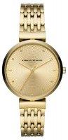 Zegarek damski Armani Exchange fashion AX5902 - duże 1