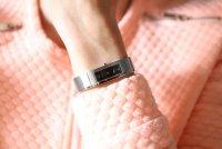 Zegarek damski Atlantic elegance 29017.41.63 - duże 7