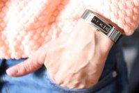 Zegarek damski Atlantic elegance 29017.41.63 - duże 8