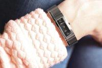 Zegarek damski Atlantic elegance 29017.41.63 - duże 6
