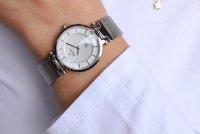 Zegarek damski Atlantic elegance 29035.41.21 - duże 3