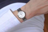 Zegarek damski Atlantic elegance 29035.41.21 - duże 4