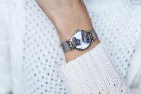 Zegarek damski Atlantic elegance 29035.41.61 - duże 6
