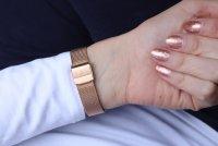 Zegarek damski Atlantic elegance 29035.44.21 - duże 3