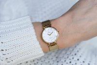 Zegarek damski Atlantic elegance 29035.45.21 - duże 3