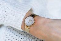 Zegarek damski Atlantic elegance 29035.45.21 - duże 4