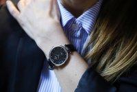 Zegarek damski Atlantic elegance 29037.41.61L - duże 3