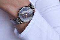 Zegarek damski Atlantic elegance 29037.41.61MB - duże 2