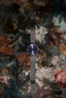 Zegarek damski Atlantic elegance 29038.41.57MB - duże 2