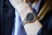 Zegarek damski Atlantic elegance 29038.41.61MB - duże 3