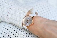 Zegarek damski Atlantic elegance 29040.44.27L - duże 3