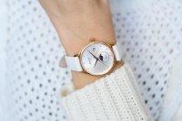 Zegarek damski Atlantic elegance 29040.44.27L - duże 4