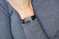 Zegarek damski Atlantic elegance 29041.44.61L - duże 2