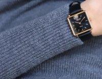 Zegarek damski Atlantic elegance 29041.44.61L - duże 3