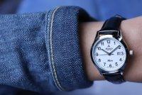 Zegarek damski Atlantic sealine 22341.41.13 - duże 2