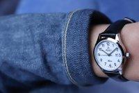 Zegarek damski Atlantic sealine 22341.41.13 - duże 3