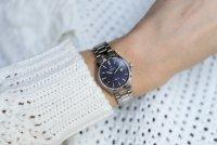 Zegarek damski Atlantic sealine 22346.41.61 - duże 2